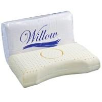 Bantal Latex Side Sleeper / Willow Pillow Side Sleeper Cover Knitting