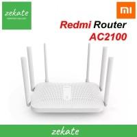 Xiaomi Redmi AC2100 Router Gigabit Dual-Band Wireless Router Wifi