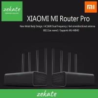 Xiaomi Mi R3P 2600Mbps Wireless Router Pro