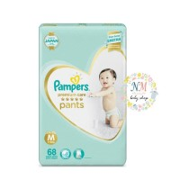 [FREE ONGKIR] PAMPERS PREMIUM PANTS M68