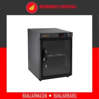 CASELL DRY CABINET 35L