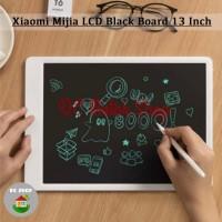 Xiaomi Mijia LCD Black Board 13.5/13.5Inch Drawing Tablet Papan Tulis