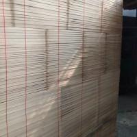 tirai ati bambu ukuran 1x3