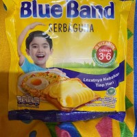 Blue Band Serbaguna 200 gram