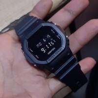 Jam tangan Original Water resist DIGITEC DG-2024 pilihan warna