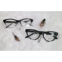 Frame kacamata miu-miu