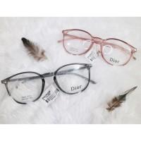 termurah! frame kacamata dior ringan dan lentur