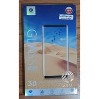 Tempered Glass OPPO Reno 3 Pro - Mocolo Premium 3D Glass