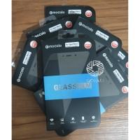 Tempered Glass OPPO Reno 3 - Mocolo Original Premium Glass