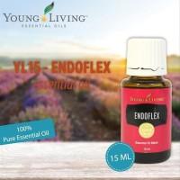Young Living Oil Endoflex