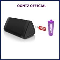 Oontz Angle 3 Cambridge SoundWorks Bluetooth Speaker Ontz Angle3