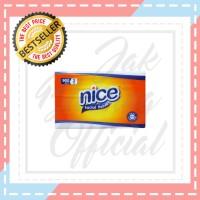 Tissue Nice Refill   Nice Refil   Tissue Kiloan