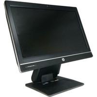 AIO PC HP Compaq Pro 6300 - i7 3770 / 4GB RAM / 500 GB HDD / 21.5