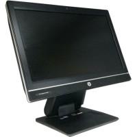 AIO PC HP Compaq Pro 6300 / i3 3220 / 4GB RAM / 500 GB HDD / 21.5