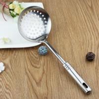 Oww Banget PROMO Aneka Produk OKEA GRUNKA Set 4 Peralatan Dapur / Alat