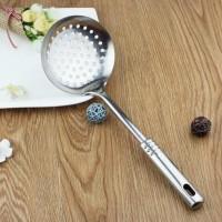 Oww Banget Dijual Promo Aneka Produk Okea Grunka Set 4 Peralatan Dapur