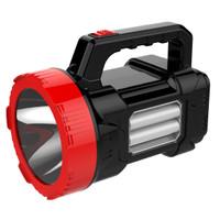 SENTER LED JUMBO 20W+2 TUBE LAMPU SAMPING AOKI AK 6673
