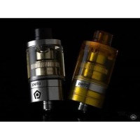 PETA TANK High End Atomizer - Authentic by Yellowkiss - Std Version