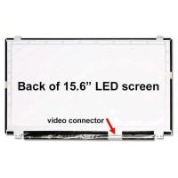 LCD LED Laptop Toshiba C50-B C50T-B C55T-B C55DT-B C55-B 15 6 Inch