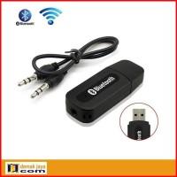 USB Bluetooth Audio Music Receiver Stereo