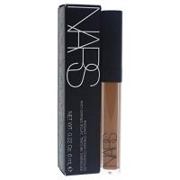 NARS Radiant Creamy Concealer, Amande, 0.22 Ounce