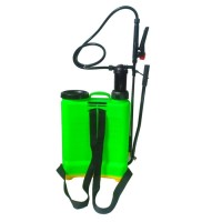 terlaris sprayer manual TOSITA 16L alat pompa semprot hama