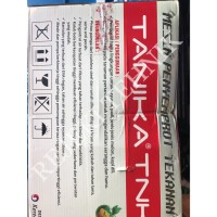 terlaris SPRAYER MESIN Tanika 838 (Semprot desinfektan / hama /