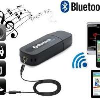 Bluetooth Music Receiver USB Audio