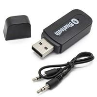 Bluetooth Audio Music Receiver USB