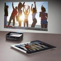 Best Seller Philips Mini Projector - Picopix Ppx3614 Free Ongkir