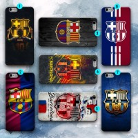 Casing Hardcase Iphone 6 Iphone 6s iphone 7 Oppo A71 A83 Asus Zenfone