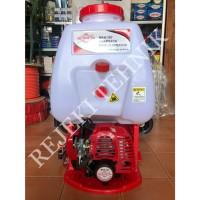 terlaris SPRAYER MESIN MKK 20 Liter ( semprot desinfektan / hama /