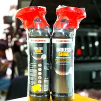 New !! Menzerna Endless Shine Quick Detailing Spray 500 ml
