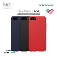 Nillkin Flex Pure Case for Apple iPhone 8 2020