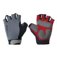 Kaos Tangan Gloves Zuna Sport Sepeda, Fitness dan Motor