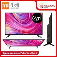 XIAOMI Mi LED 4A Smart TV 43 Android Garansi Resmi dan ORIGINAL