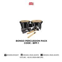 Meinl BONGO PERCUSSION PACK BPP-1