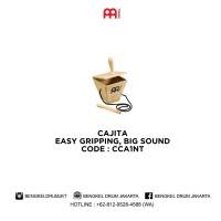 Meinl CAJITA EASY GRIPPING, BIG SOUND - CCA1NT