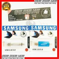 Flashdisk OTG Samsung 16GB On The GO