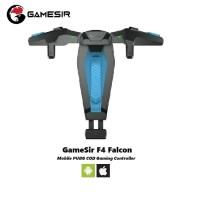 GameSir F4 Falcon Mobile PUBG COD Gaming Controller