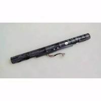 Baterai Acer AL15A32 E5-422 E5-472 E5-473 E5-522 E5-474 ES1-420