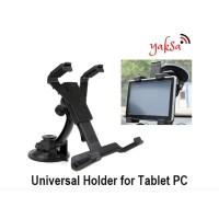 Universal Car Holder 360 Derajat Lazypod Untuk Tablet PC Handphone Hp
