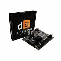 Mainboard Digital Alliance DA G41