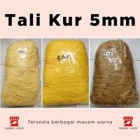 Tali Kur 5mm