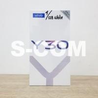 VIVO Y30 4/128