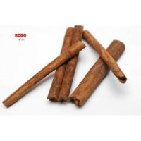 Kayu Manis Kering / Cinnamon Stick 500 gram