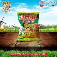 Sarimi Gelas Soto Ayam 30g - Star Farm