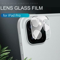 Lens Protector Tempered Glass Camera Clear iPad Pro 11 12.9 2020