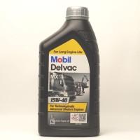 Oli mobil delvac MX/oli mesin mobil delvac MX/Oli mobil 1 delvac mx
