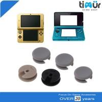 Cap Analog Joystick Topi Jamur Tombol New 3DS 3DSLL 3DS XL